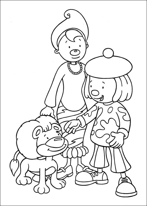 circus-coloring-page-0023-q5