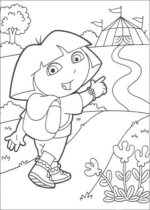 circus-coloring-page-0025-q1