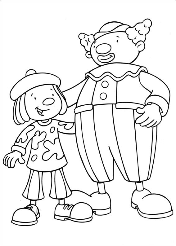 circus-coloring-page-0027-q5