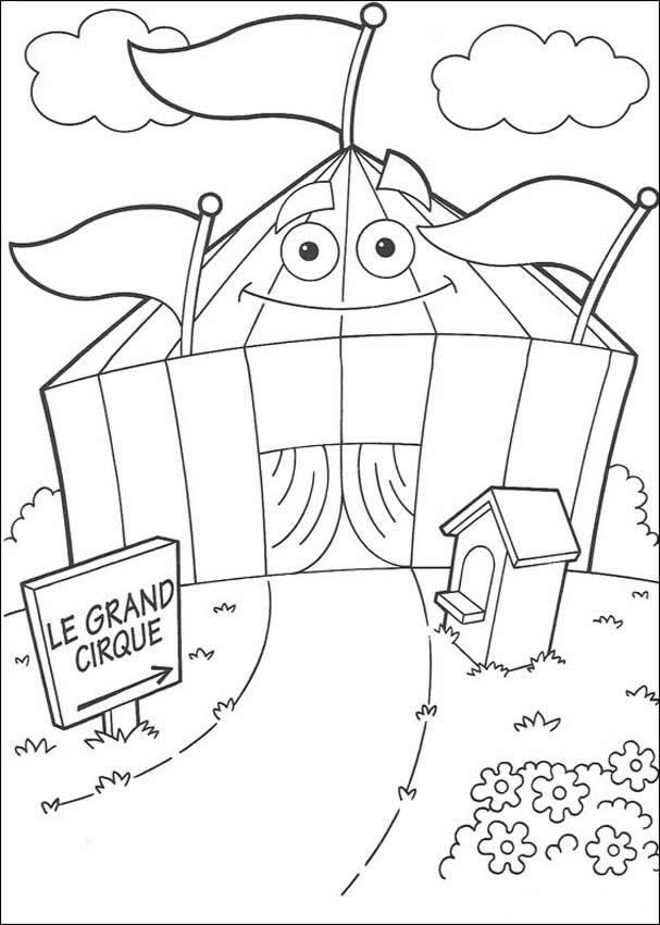 circus-coloring-page-0028-q1