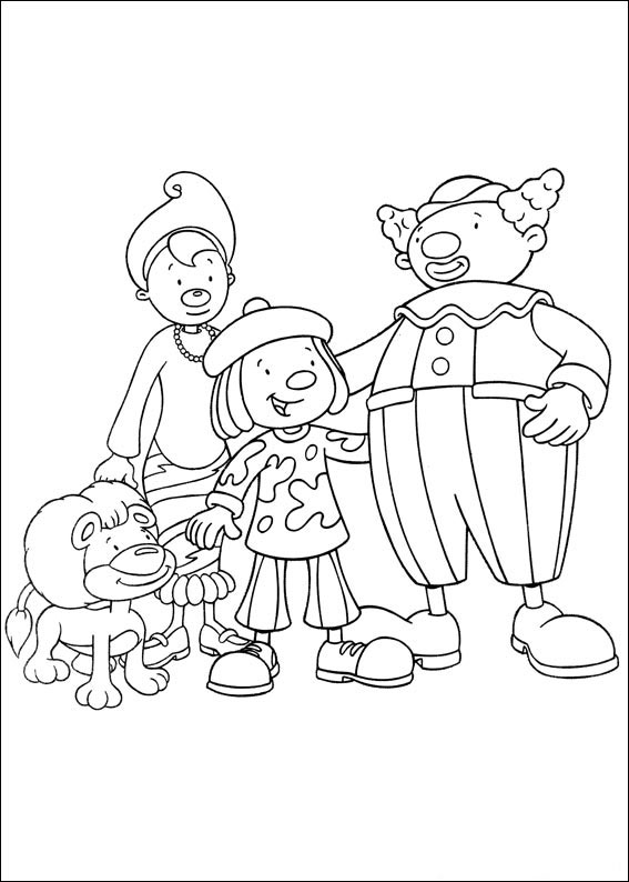 circus-coloring-page-0029-q5