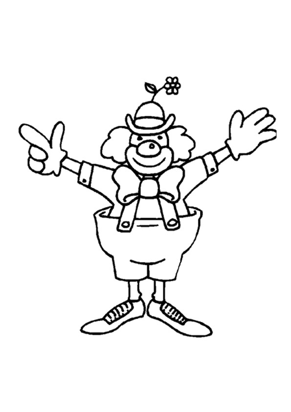 clown-coloring-page-0025-q2
