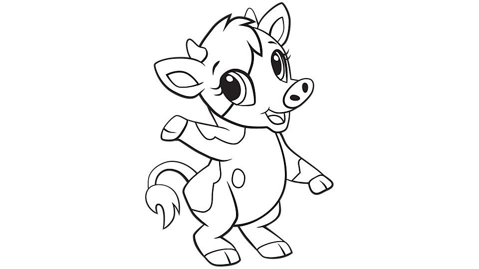 cow-coloring-page-0026-q1