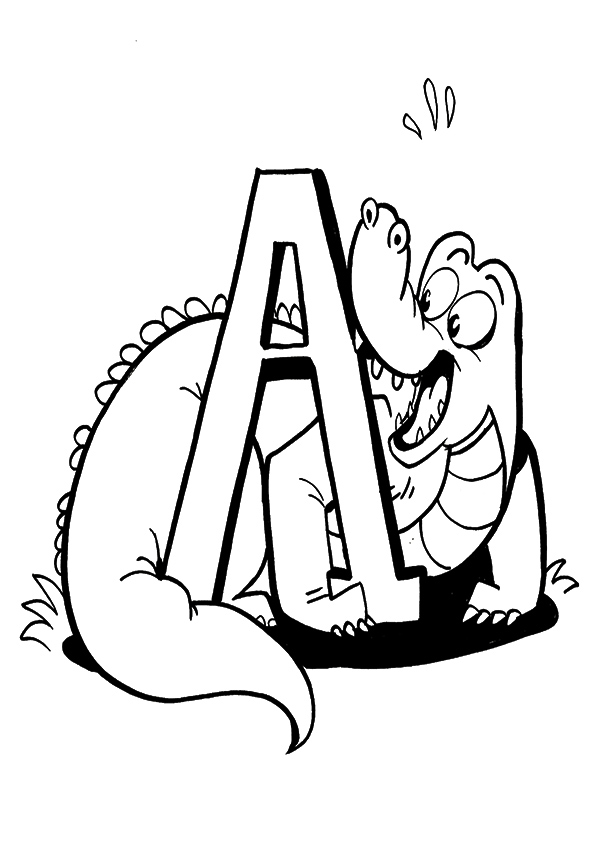 crocodile-coloring-page-0009-q2