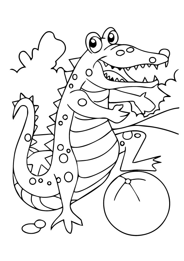 crocodile-coloring-page-0011-q2