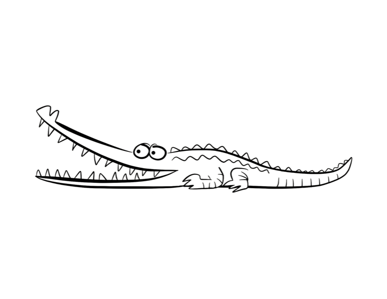 crocodile-coloring-page-0019-q1