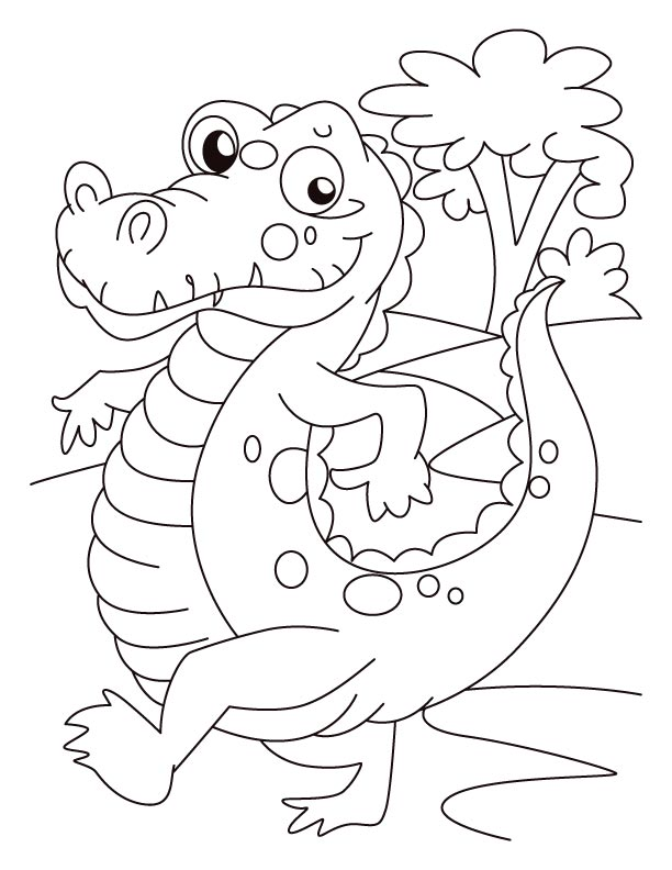 crocodile-coloring-page-0025-q1