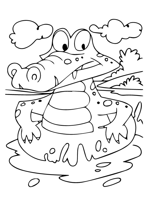 crocodile-coloring-page-0027-q2