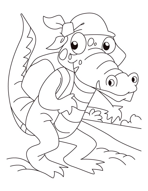 crocodile-coloring-page-0030-q1