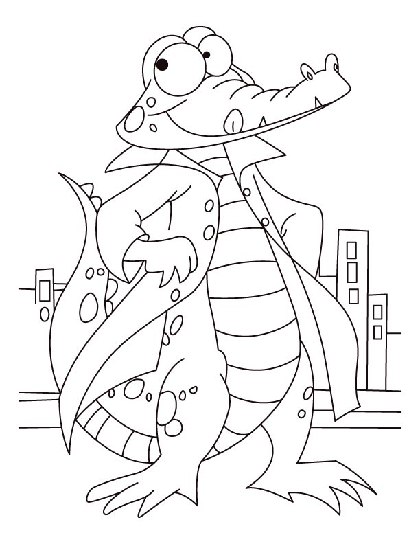 crocodile-coloring-page-0031-q1