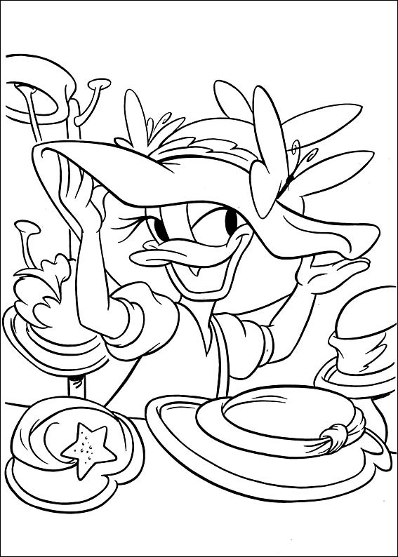 daisy-duck-coloring-page-0015-q5