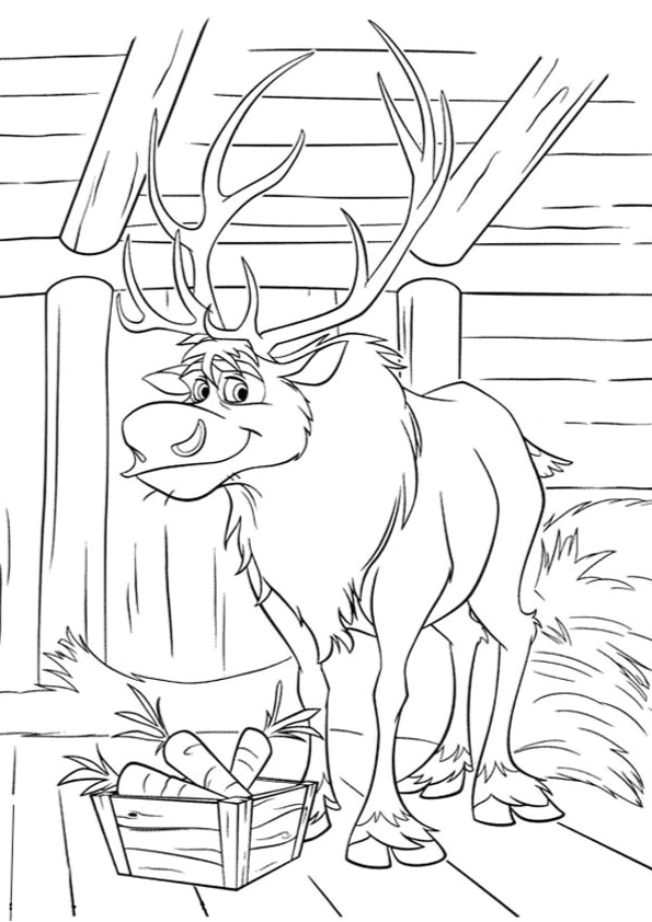 deer-coloring-page-0005-q2
