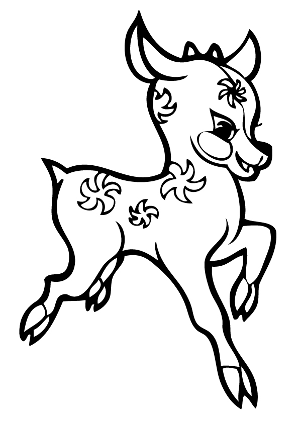 deer-coloring-page-0027-q2