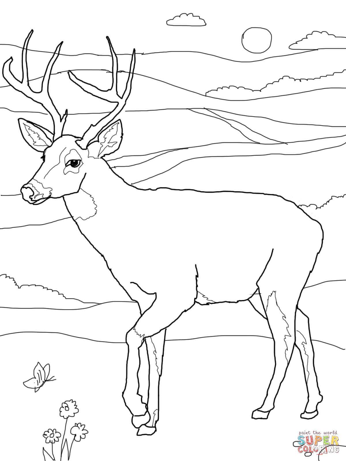deer-coloring-page-0032-q1