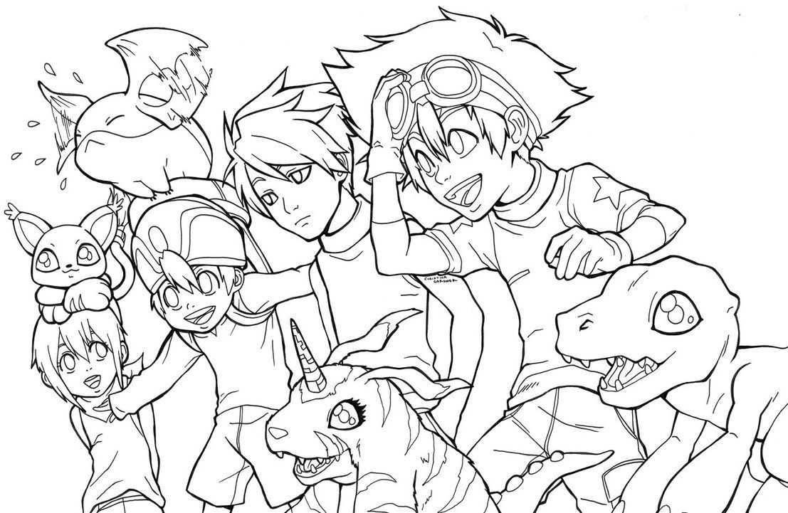 digimon-coloring-page-0002-q1