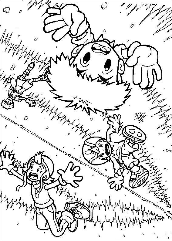 digimon-coloring-page-0004-q5