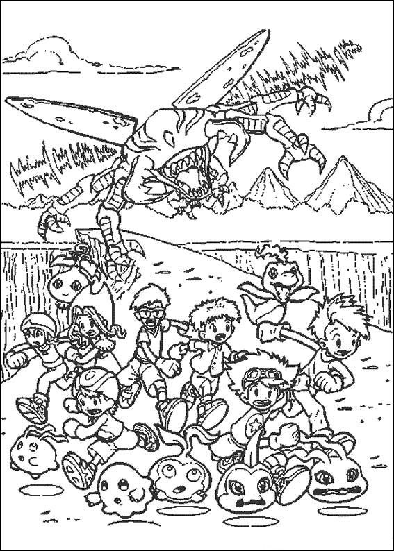 digimon-coloring-page-0005-q5