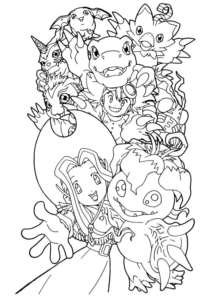 digimon-coloring-page-0006-q1