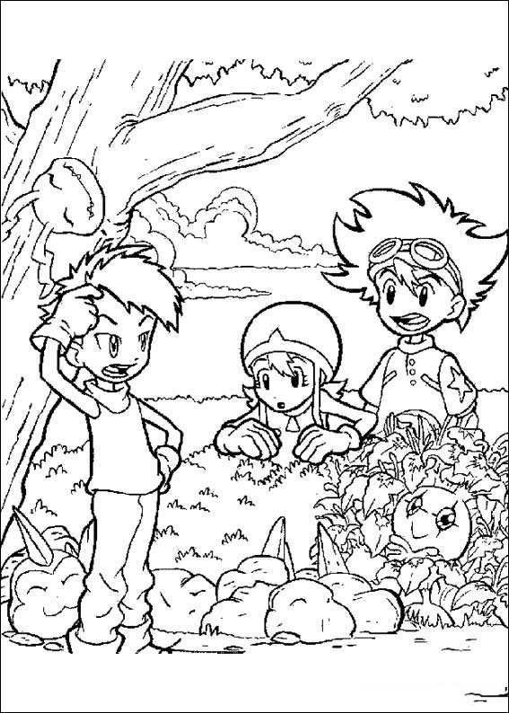 digimon-coloring-page-0009-q5