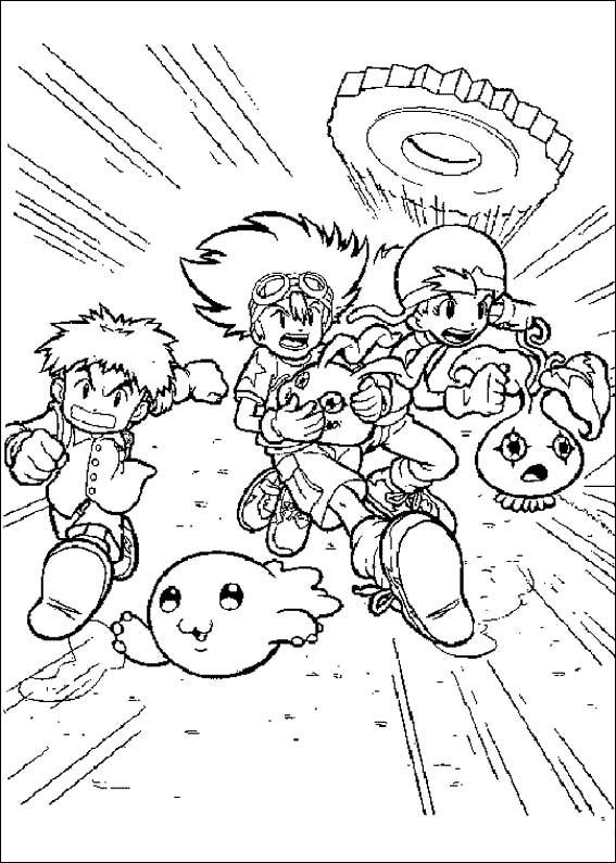 digimon-coloring-page-0011-q5