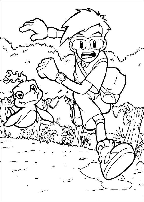 digimon-coloring-page-0013-q5