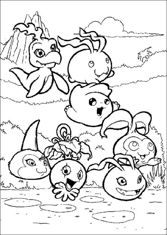 digimon-coloring-page-0014-q5