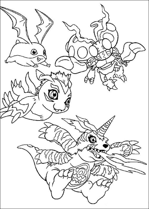 digimon-coloring-page-0016-q5