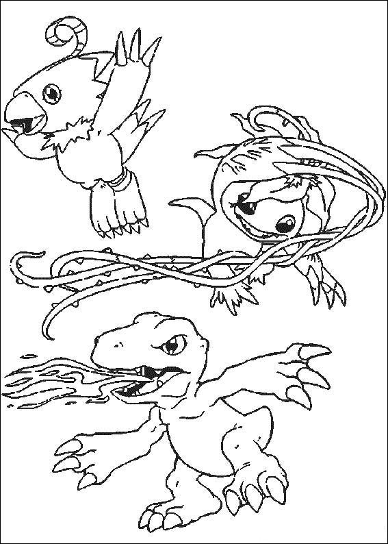 digimon-coloring-page-0017-q5