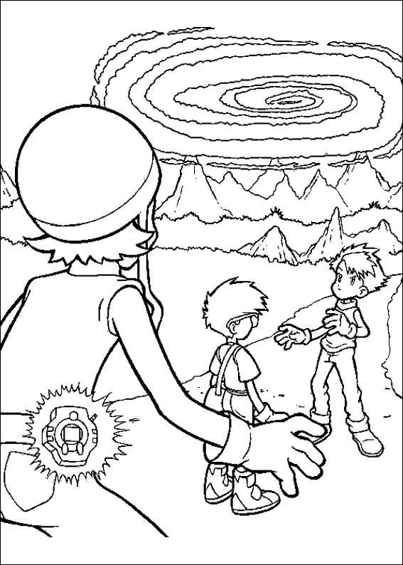 digimon-coloring-page-0018-q5
