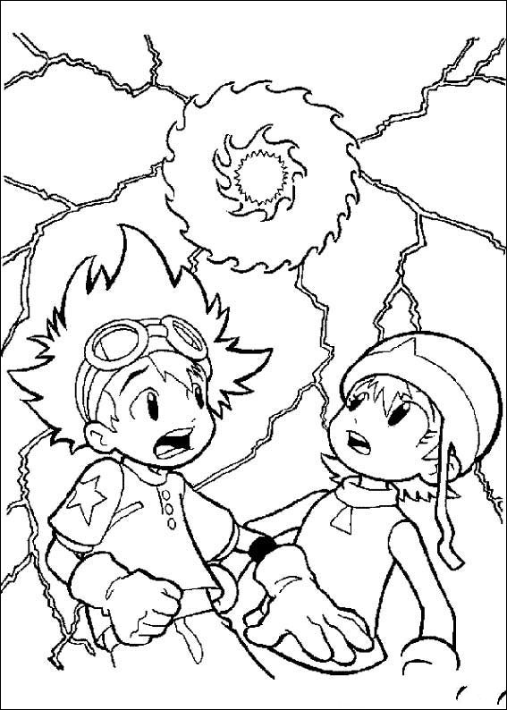 digimon-coloring-page-0020-q5