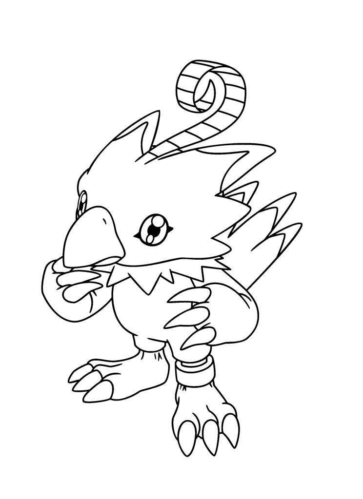 digimon-coloring-page-0021-q1