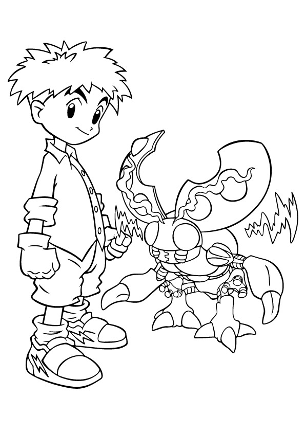 digimon-coloring-page-0024-q2