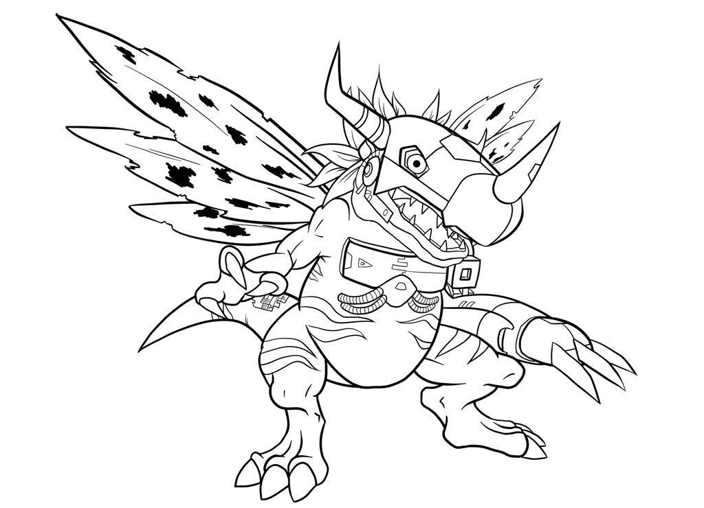 digimon-coloring-page-0027-q1