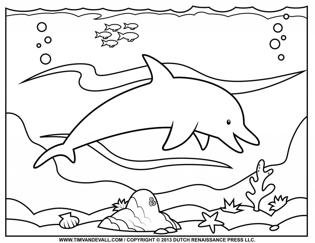 dolphin-coloring-page-0004-q1