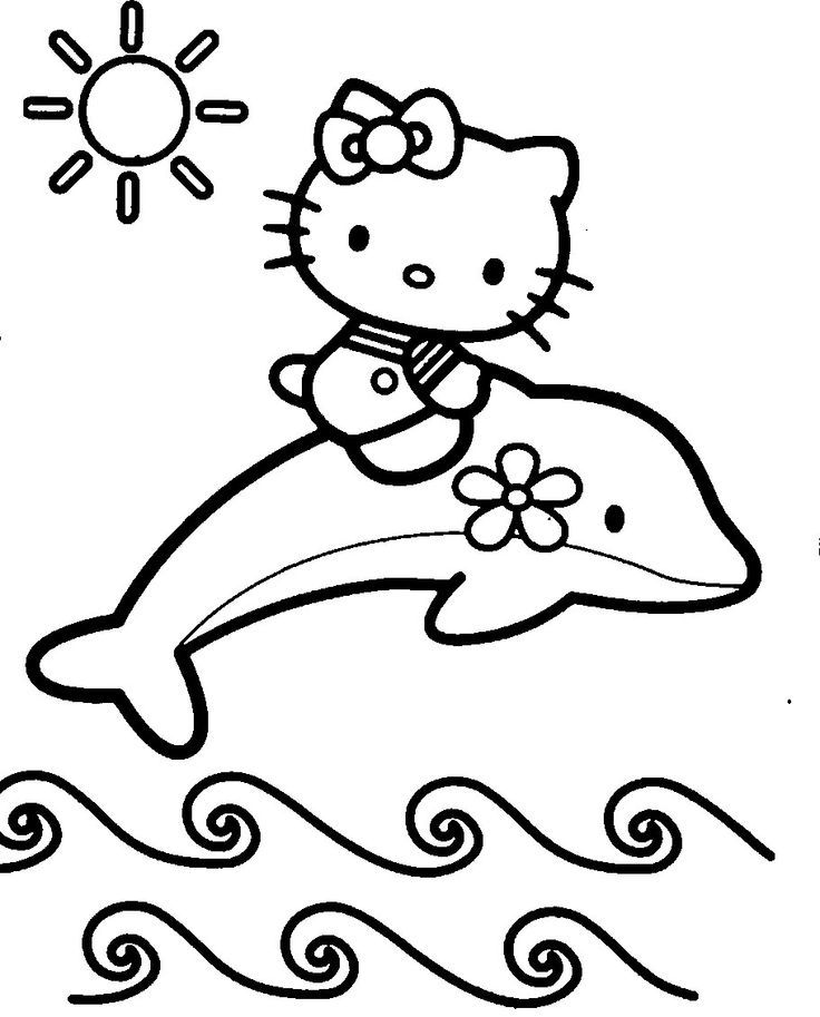 dolphin-coloring-page-0013-q1