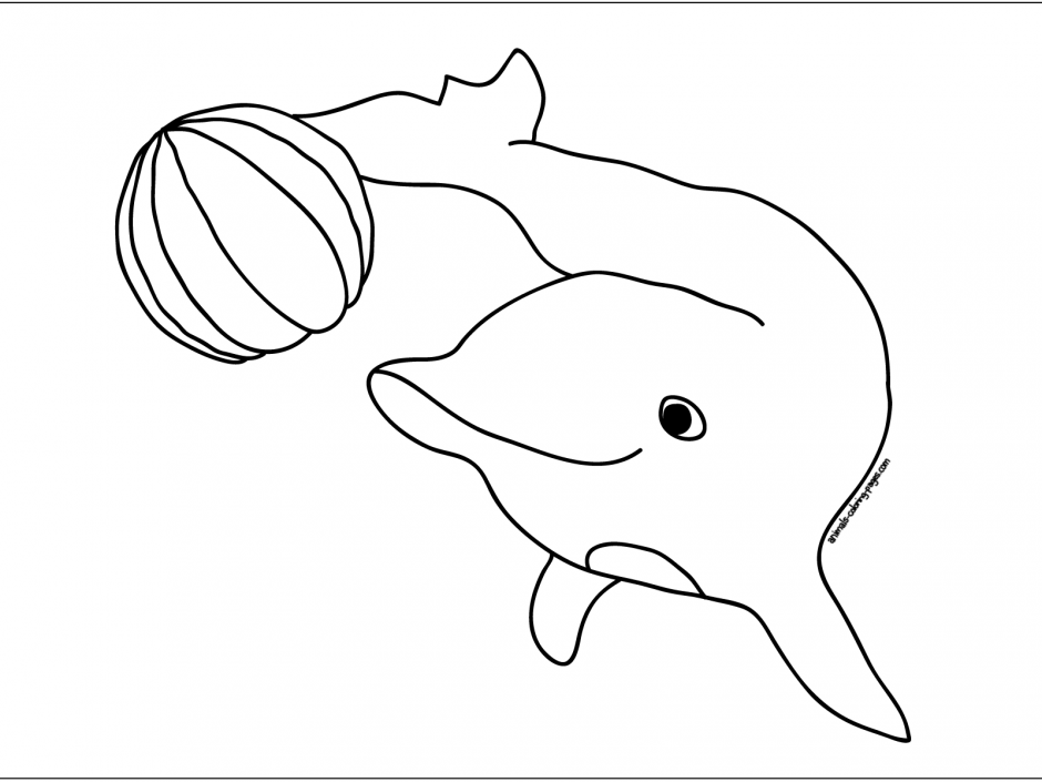 dolphin-coloring-page-0014-q1