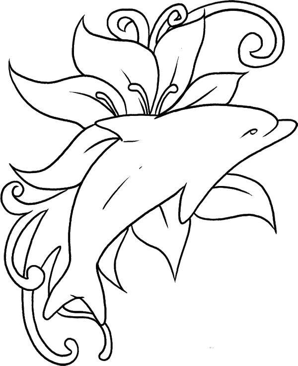 dolphin-coloring-page-0027-q1