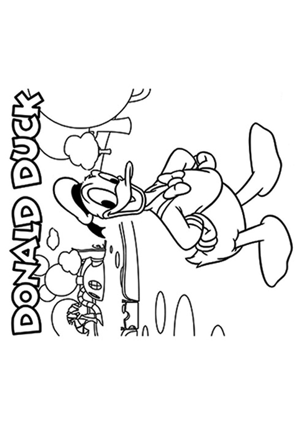donald-duck-coloring-page-0016-q2
