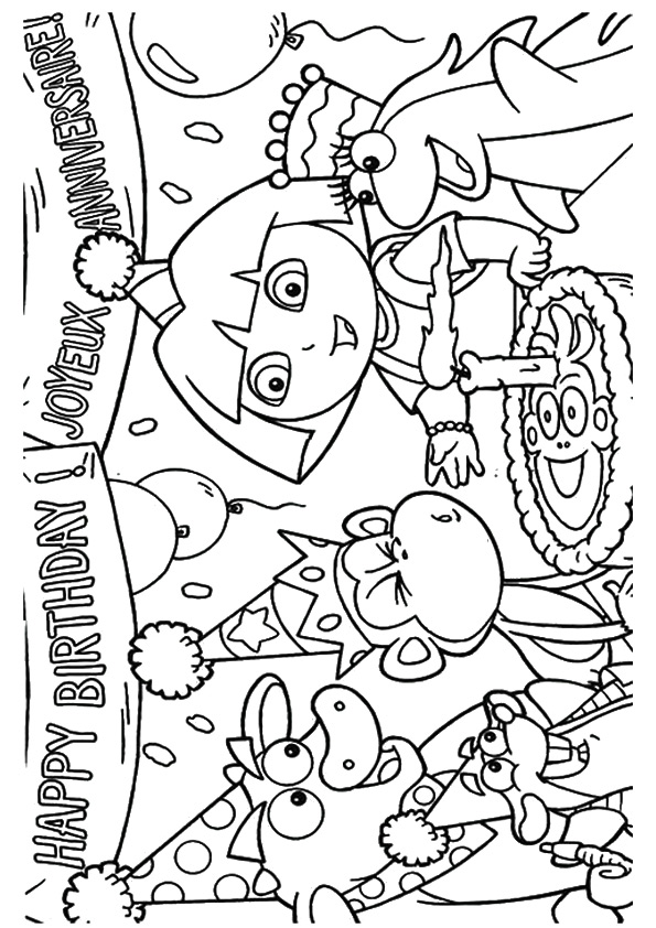 dora-the-explorer-coloring-page-0001-q2