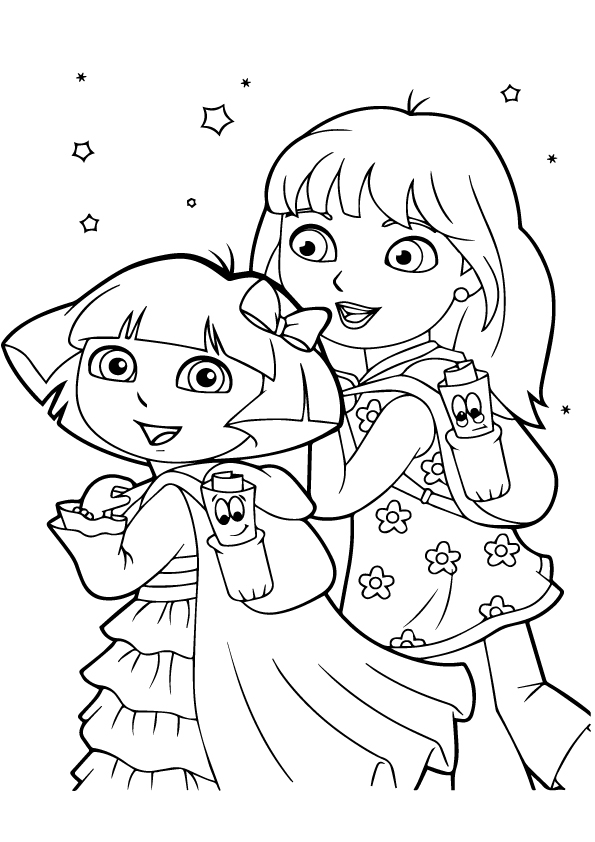 dora-the-explorer-coloring-page-0002-q2