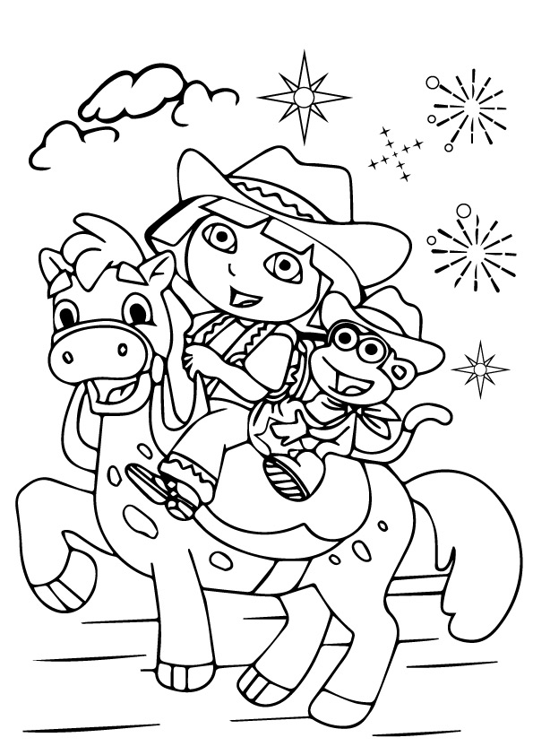 dora-the-explorer-coloring-page-0005-q2