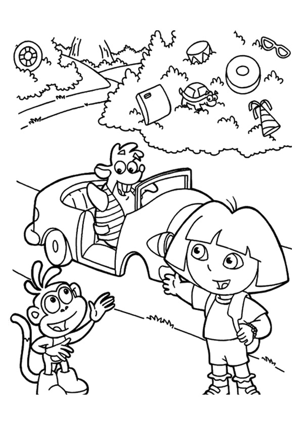 dora-the-explorer-coloring-page-0008-q2