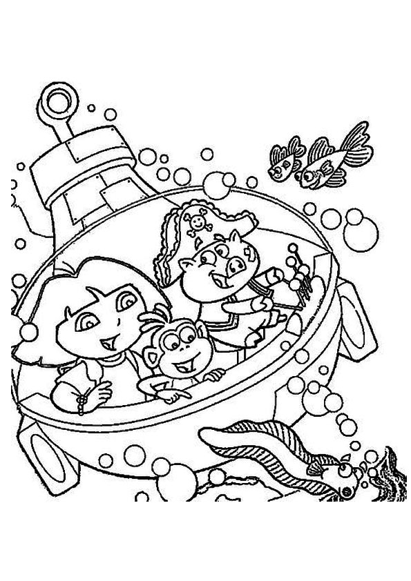 dora-the-explorer-coloring-page-0009-q2