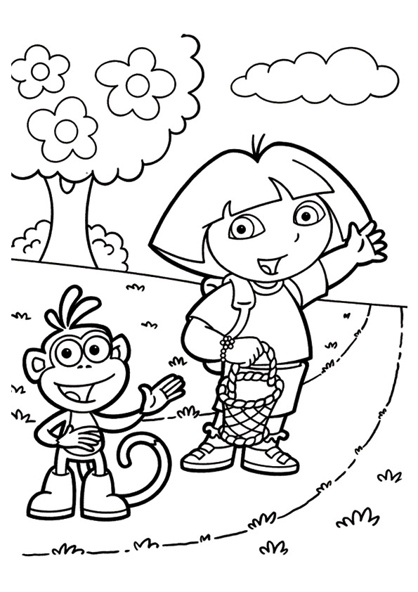 dora-the-explorer-coloring-page-0010-q2