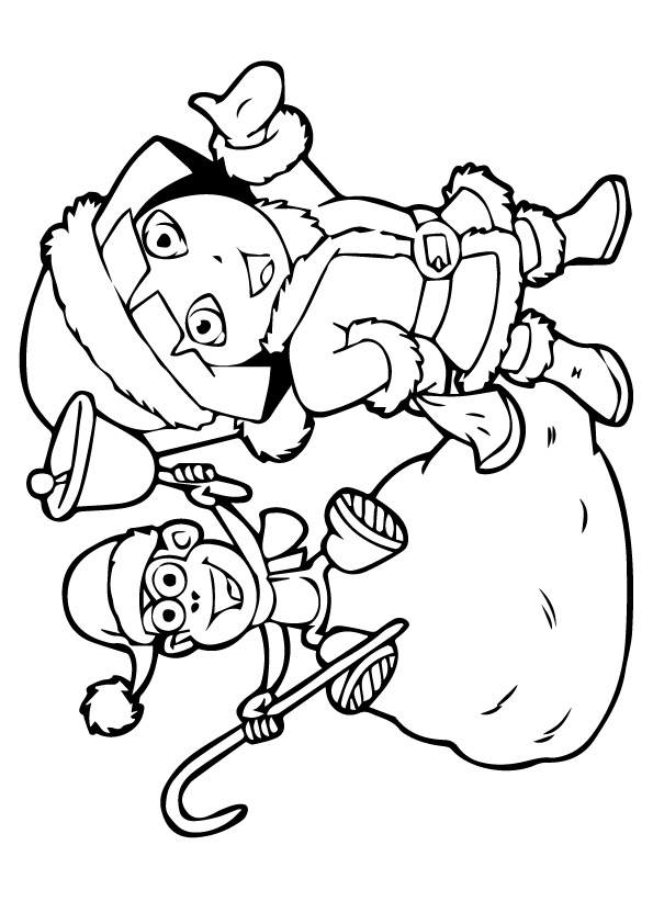 dora-the-explorer-coloring-page-0011-q2
