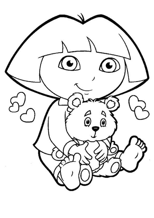 dora-the-explorer-coloring-page-0012-q2