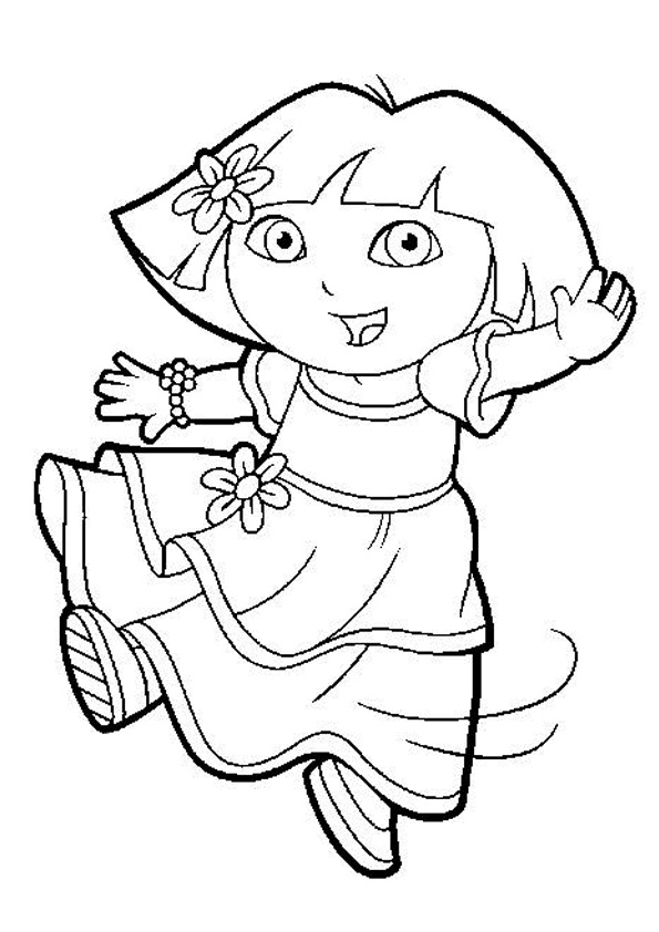 dora-the-explorer-coloring-page-0013-q2