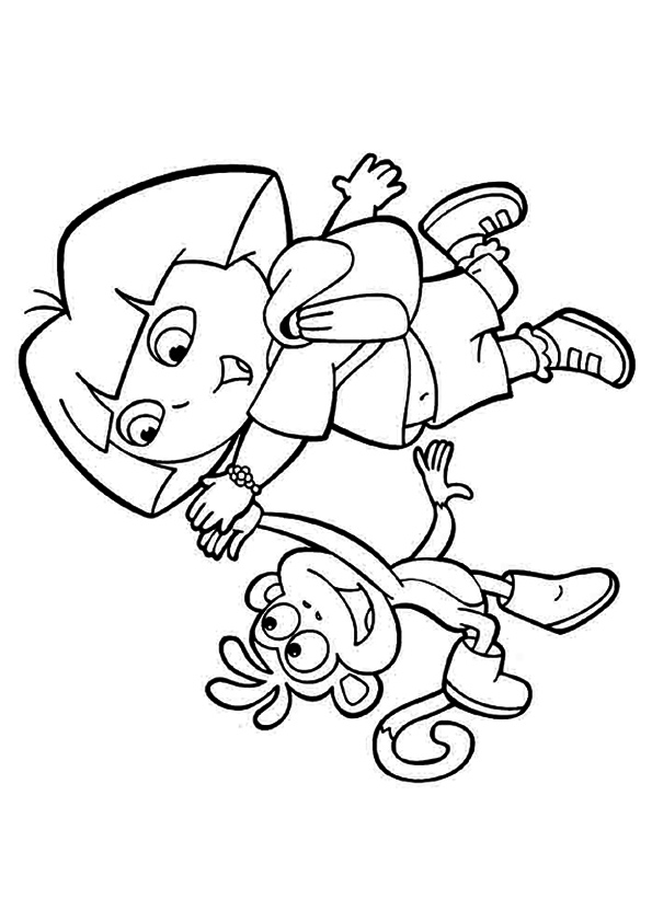 dora-the-explorer-coloring-page-0015-q2