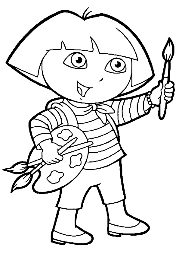 dora-the-explorer-coloring-page-0017-q2