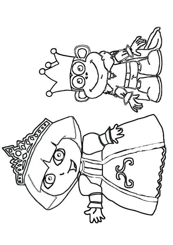 dora-the-explorer-coloring-page-0019-q2